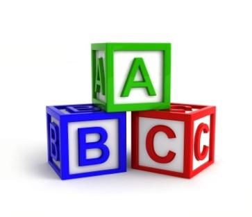 ABCs of CAS