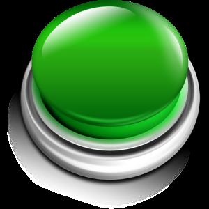 push-button-green-512