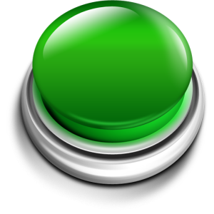 push-button-green-512