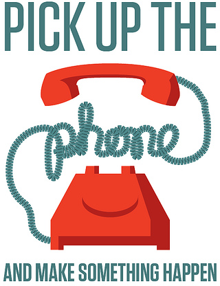 pick-up-the-phone-and-make-something