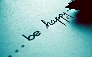 be-happy-wallpaper