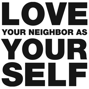 love-your-neighbor-as-yourself1