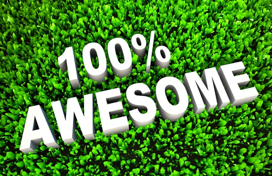 100-awesome-sales-success-image-connect-and-sell