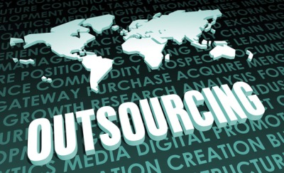 outsourcing-lead-gen-connect-and-sell-image