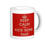 kicksaas