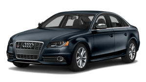 audi-s4-exterior-colors-moonlight-blue-metallic