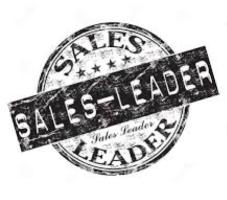 salesleader