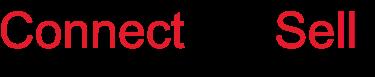 CAS_Logo_IR_Black_2500px