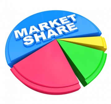 market-share-580x546